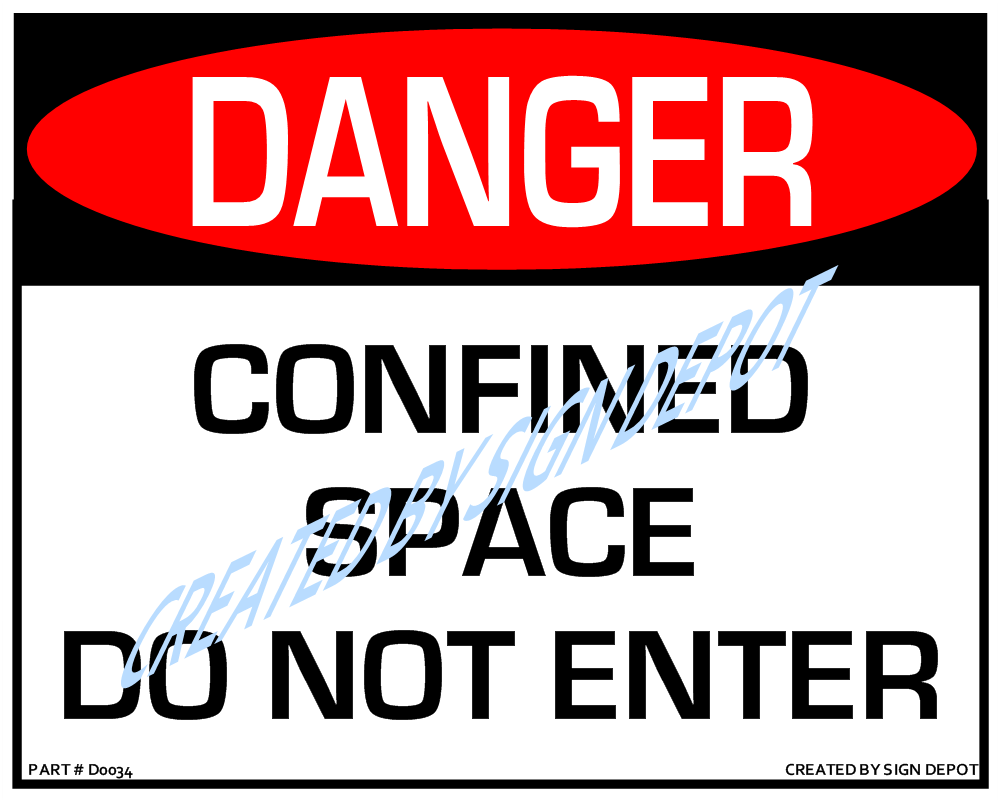 d0034-danger-confined-space-do-not-enter-watermark.png