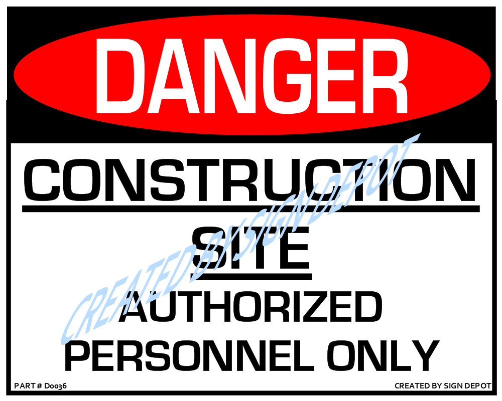 d0036-danger-construction-site-authorized-personnel-only-watermark.png