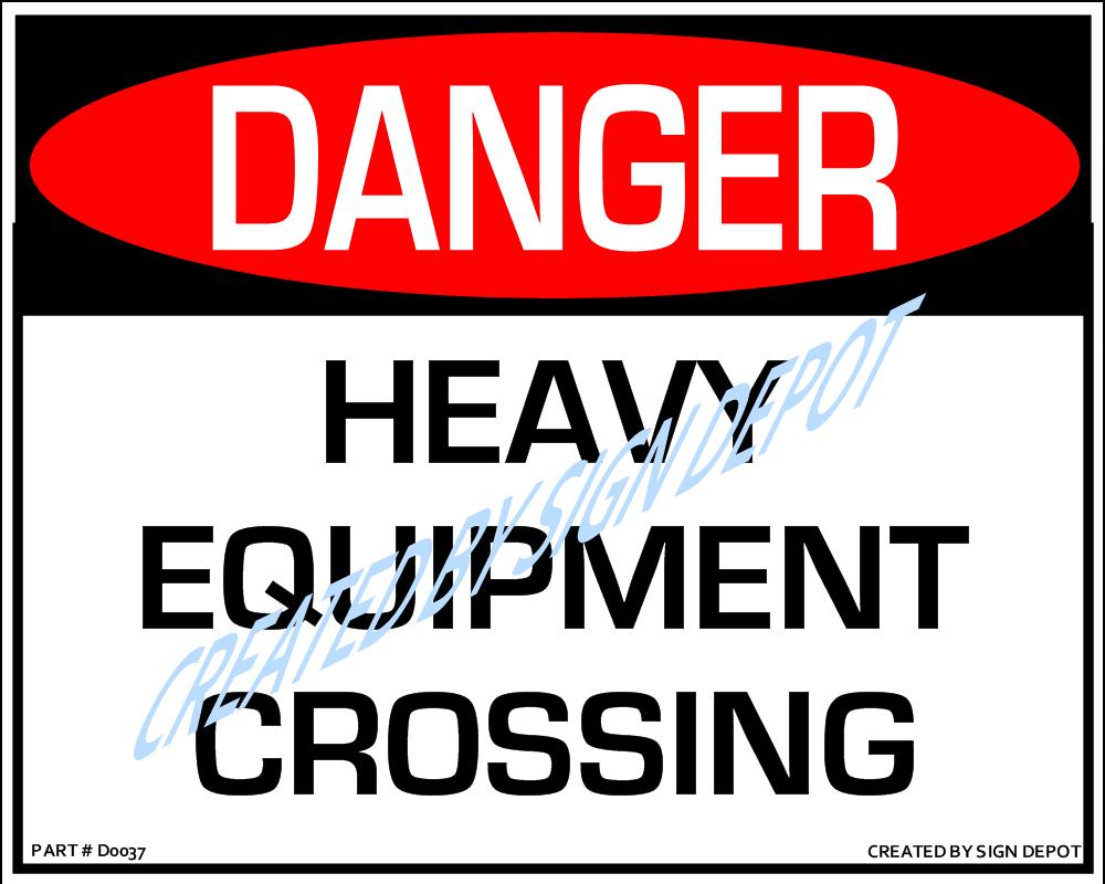d0037-danger-heavy-equipment-crossing-sign-watermark.png