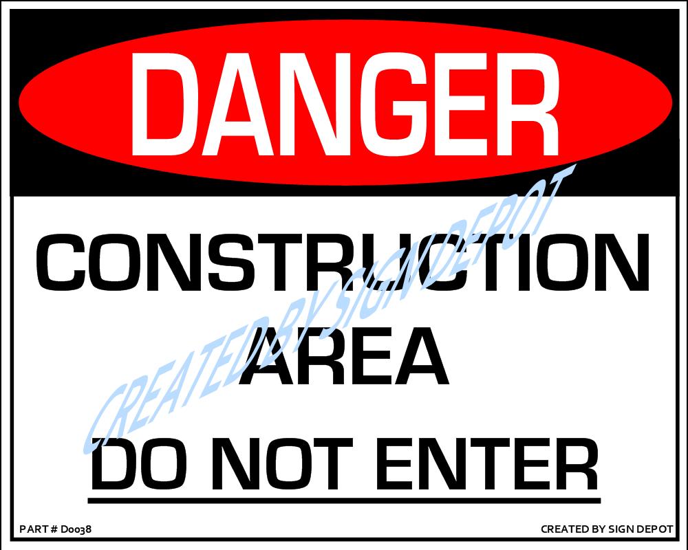 d0038-danger-construction-area-do-not-enter-watermark.png