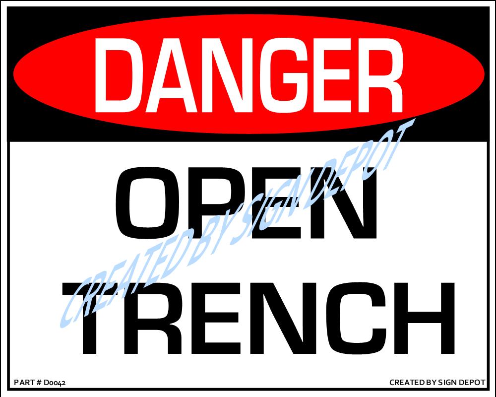 d0042-danger-open-trench-watermark.png