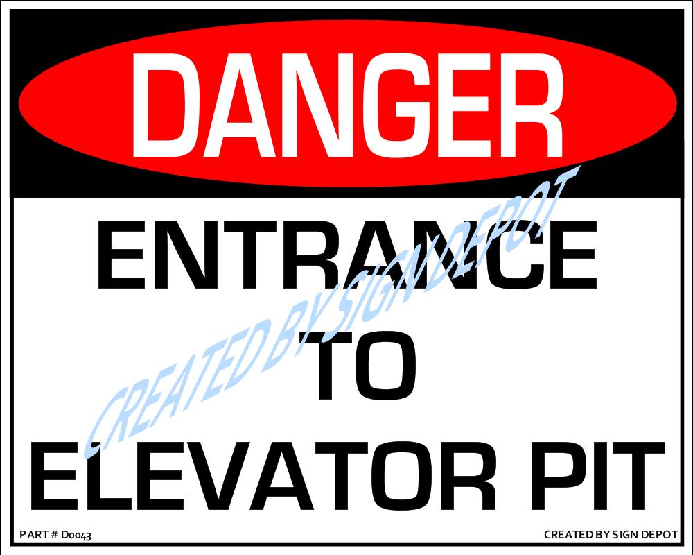 d0043-danger-entrance-to-elevator-pit-watermark.png
