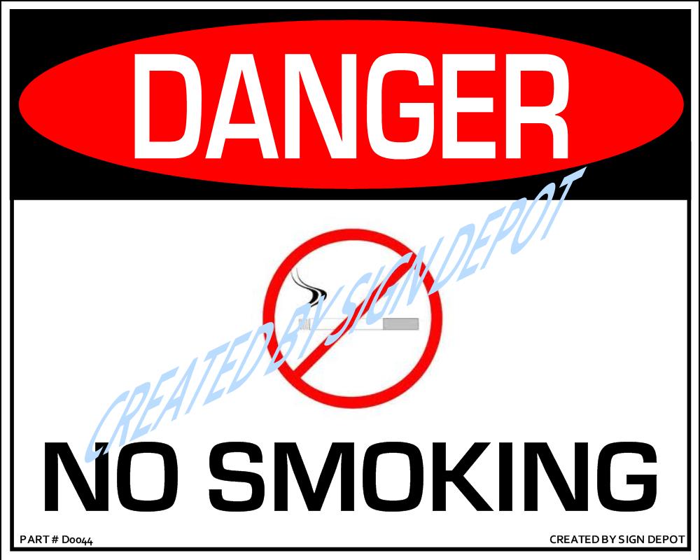 d0044-danger-no-smoking-with-no-smoking-symbol-watermark.png