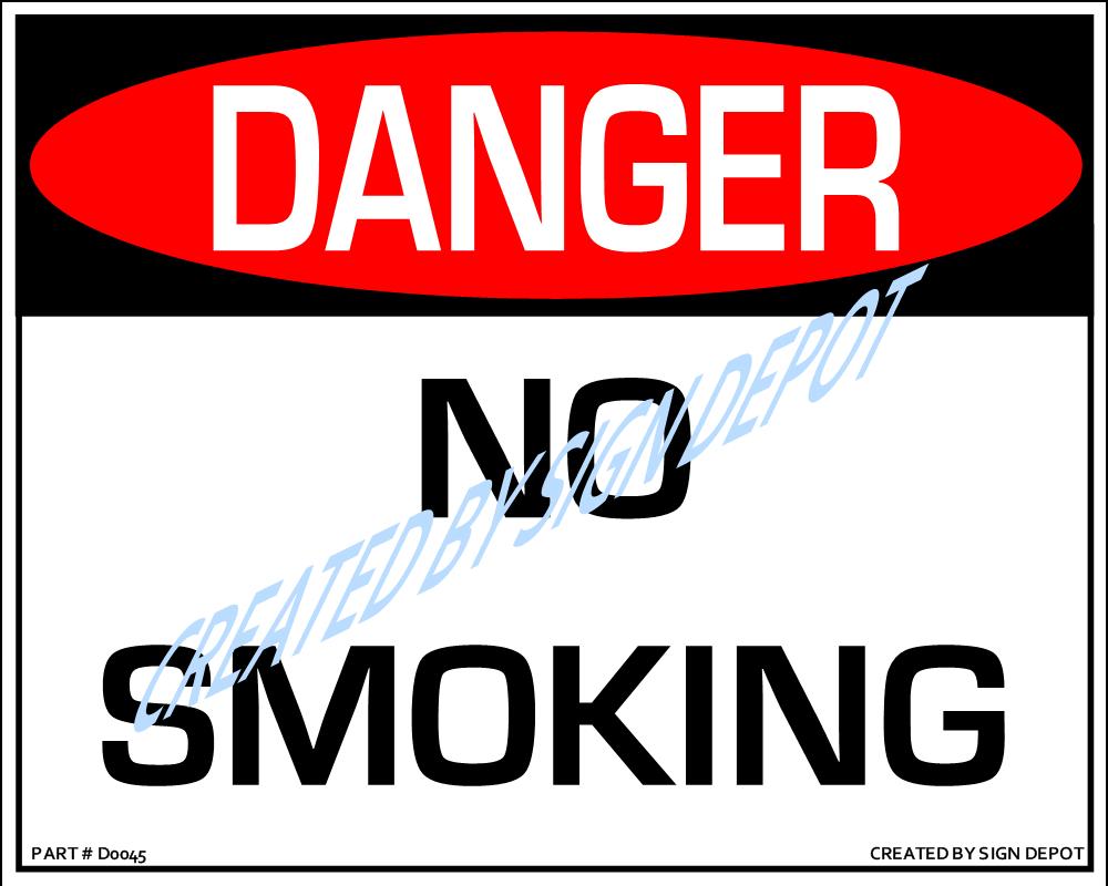 d0045-danger-no-smoking-watermark.png