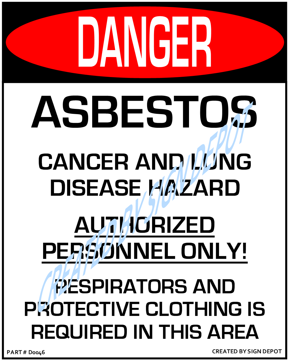 d0046-danger-asbestos-authorized-personnel-only-watermark.png