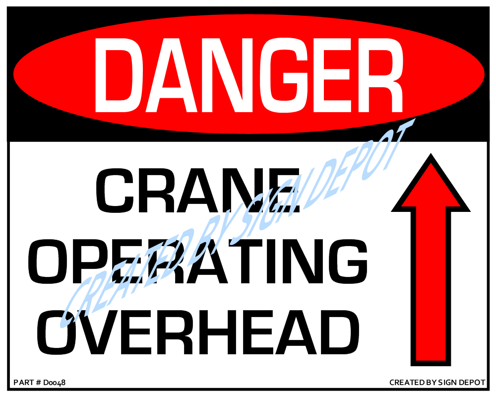 d0048-danger-crane-operating-overhead-with-up-arrow-watermark.png