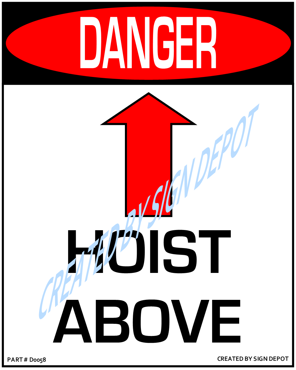 d0058-danger-hoist-above-with-up-arrow-watermark.png