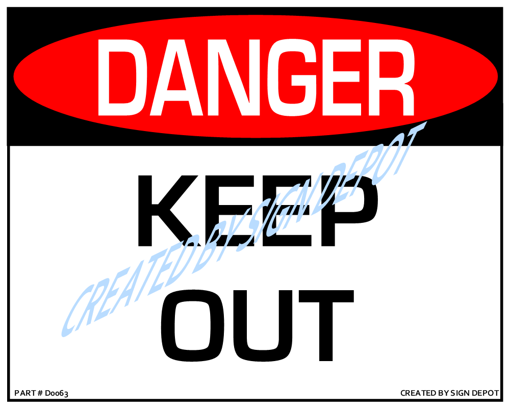 d0063-danger-keep-out-watermark.png
