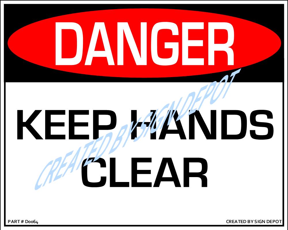 d0064-danger-keep-hands-clear-watermark.png