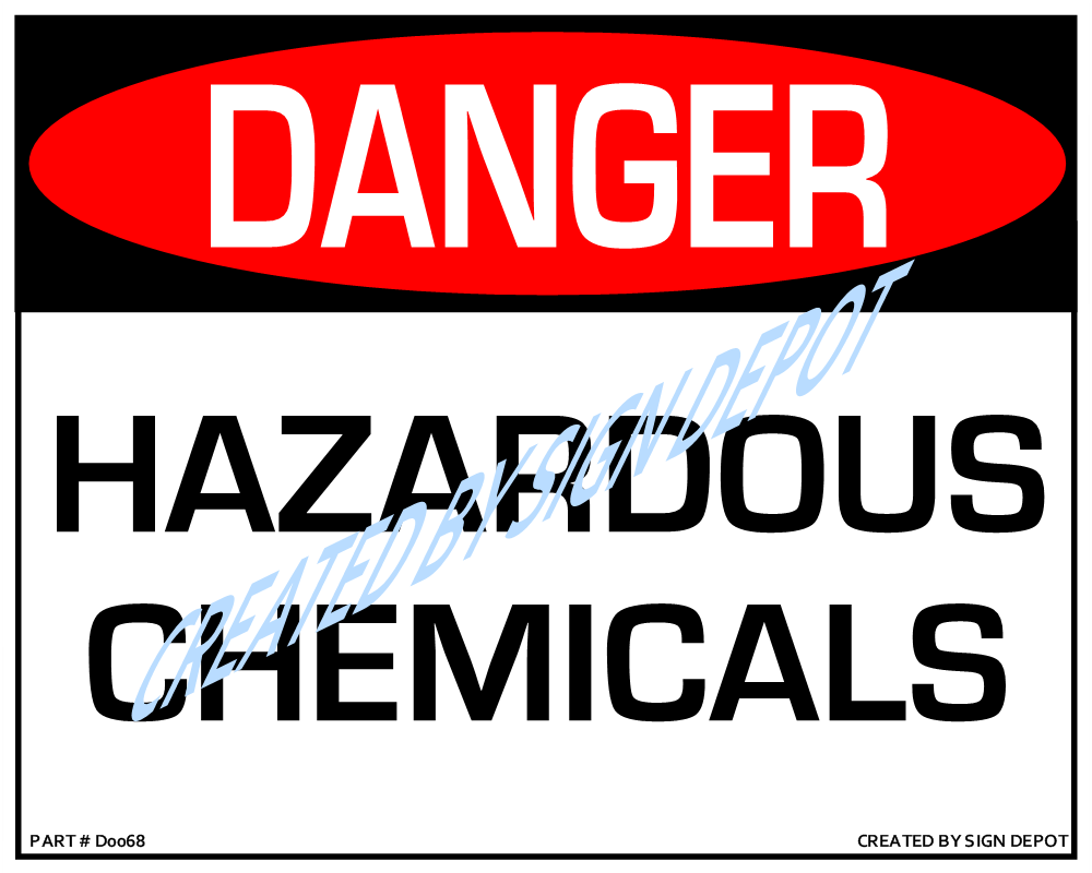 d0068-danger-hazardous-chemicals-watermark.png