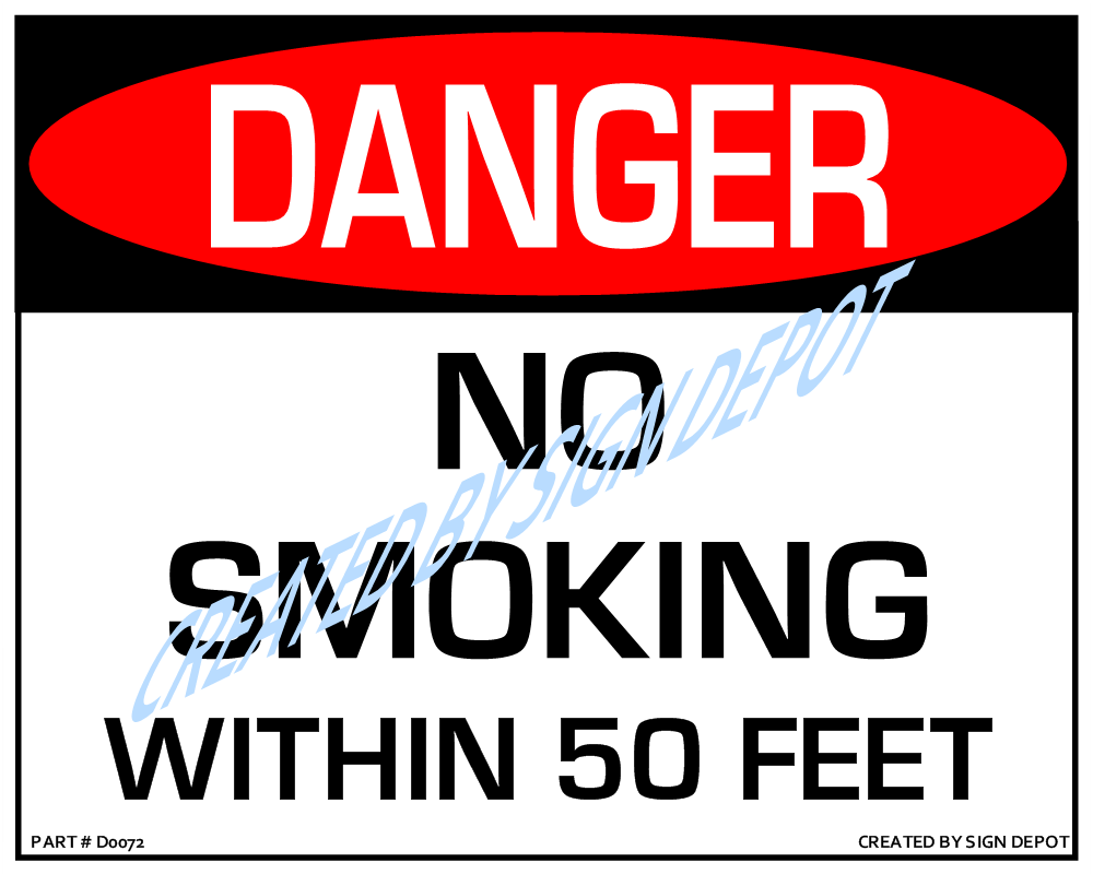 d0072-danger-no-smoking-within-50-feet-watermark.png