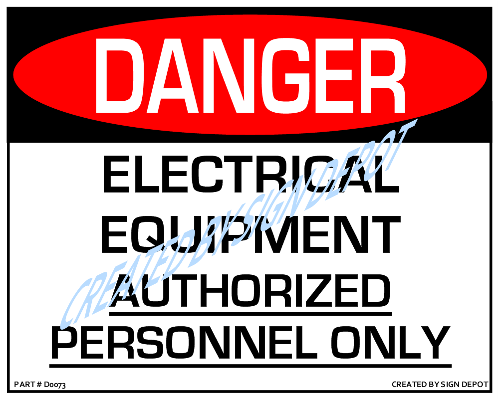 d0073-danger-electrical-equipment-authorized-personnel-only-watermark.png