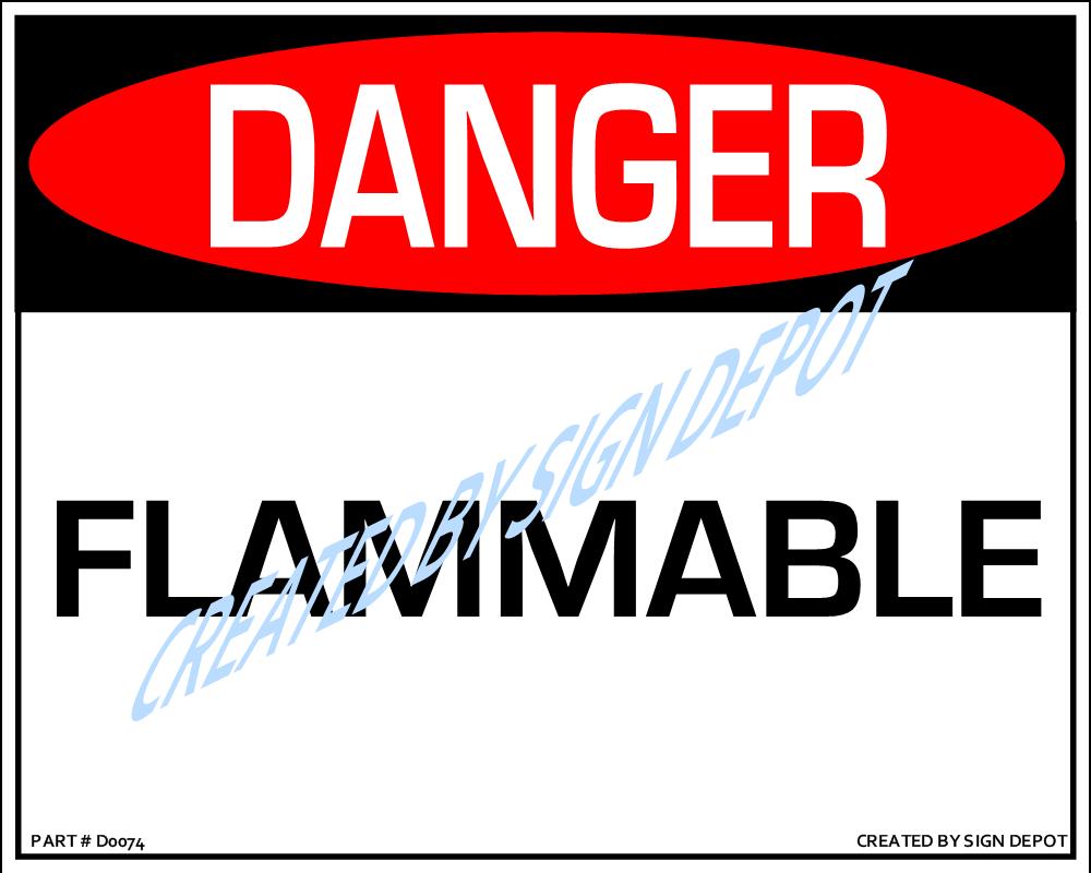 d0074-danger-flammable-watermark.png