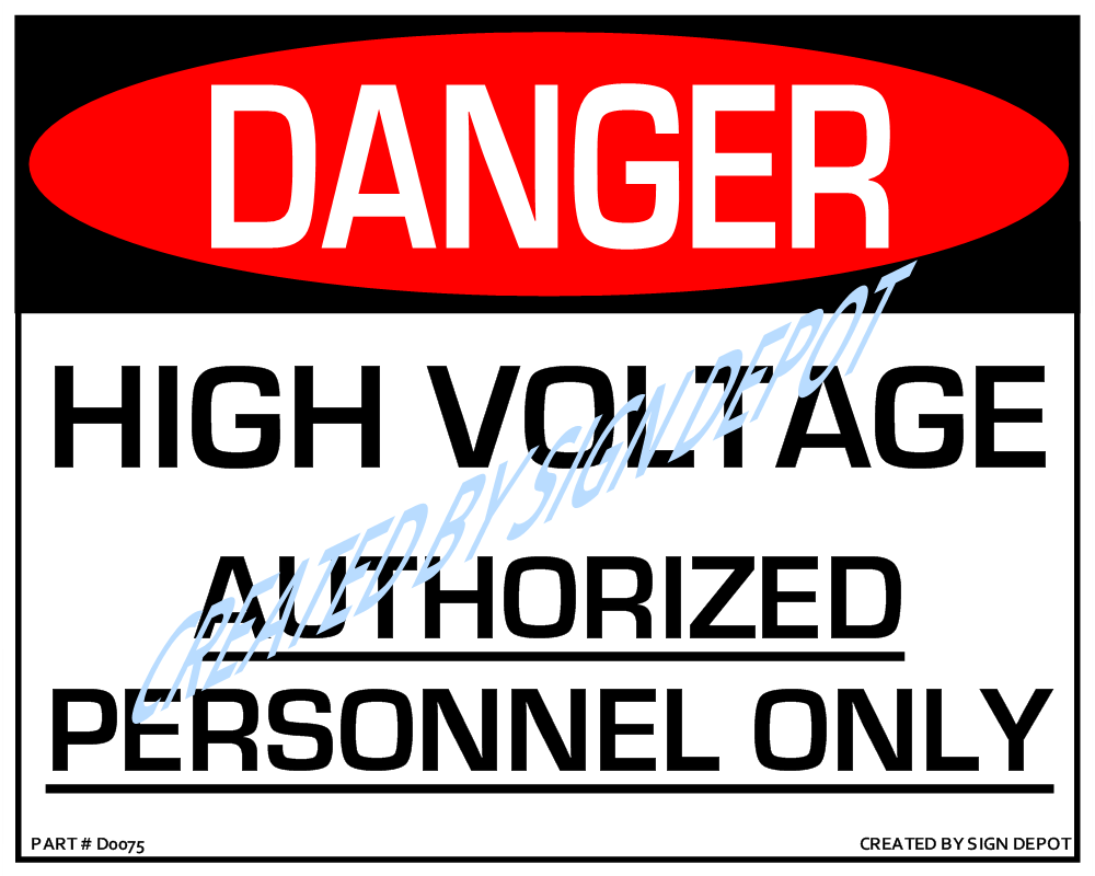 d0075-danger-high-voltage-authorized-personnel-only-watermark.png