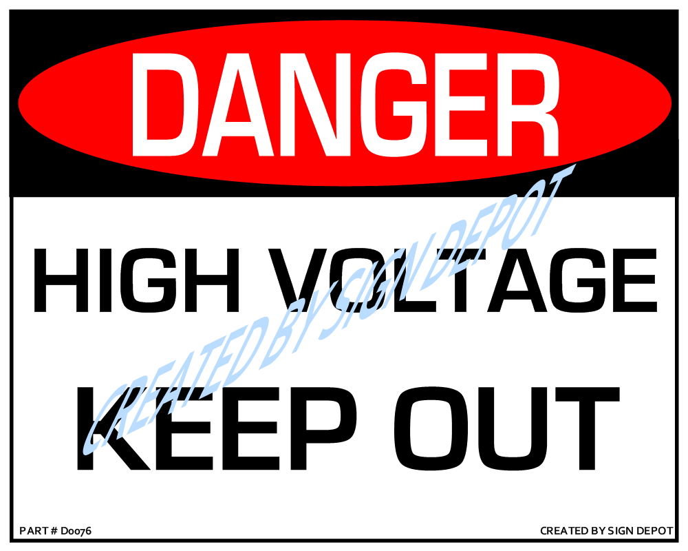 d0076-danger-high-voltage-keep-out-watermark.png