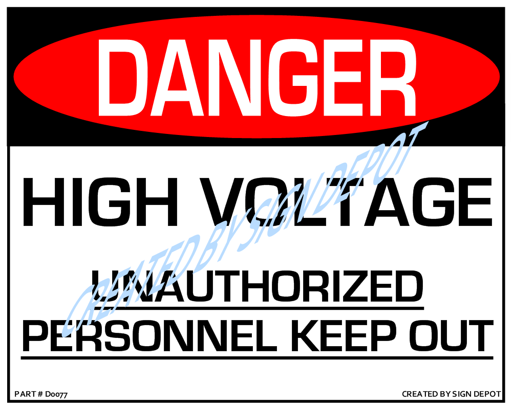 d0077-danger-high-voltage-unauthorized-personnel-keep-out-watermark.png