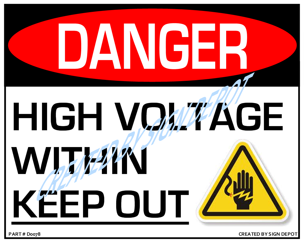 d0078-danger-high-voltage-within-keep-out-with-symbol-watermark.png