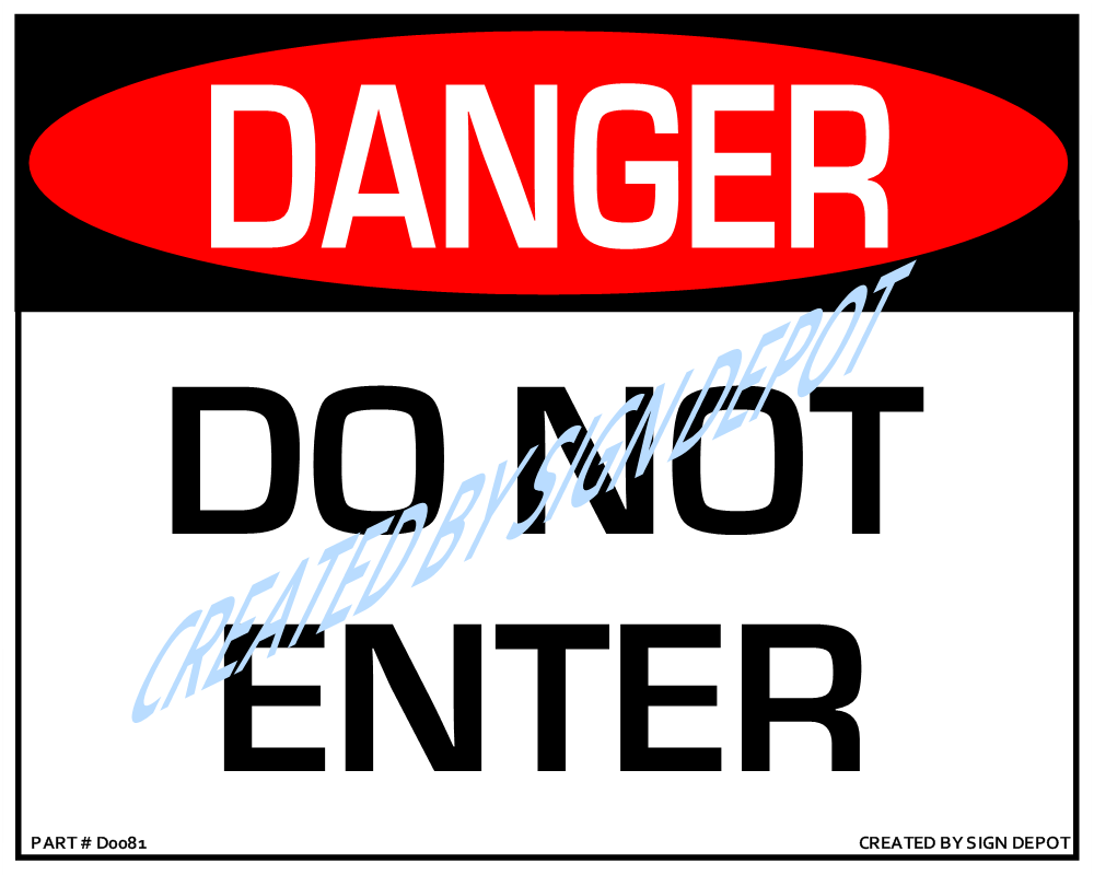 d0081-danger-do-not-enter-sign-watermark.png