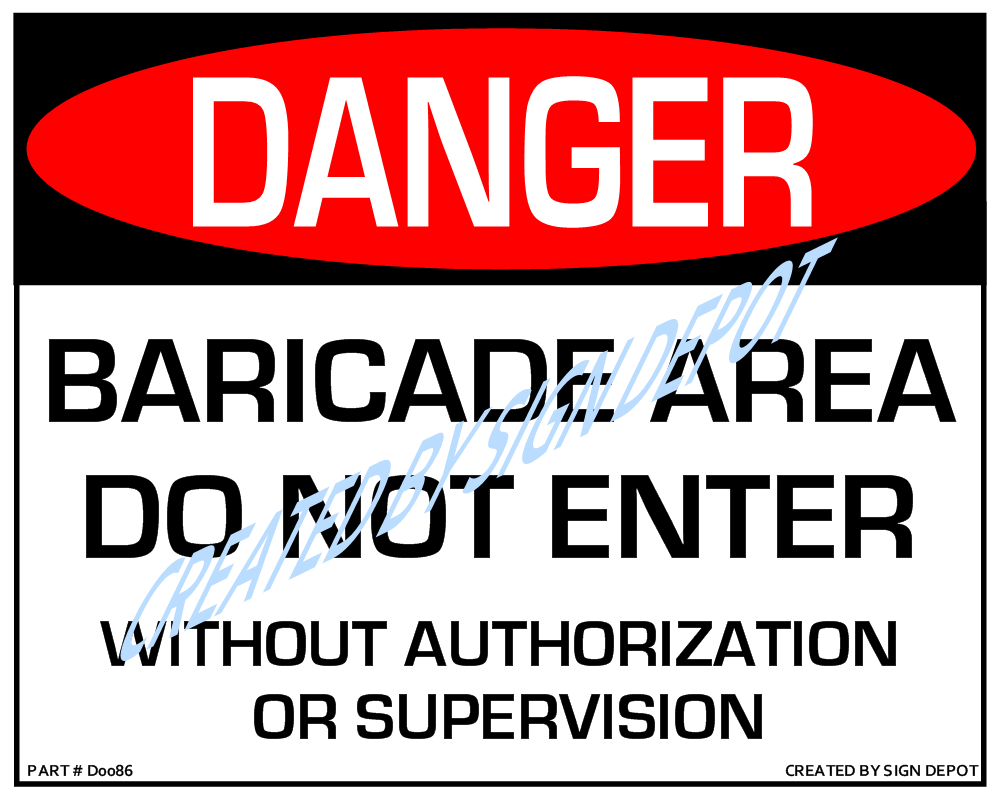 d0086-danger-barricade-area-do-not-enter-without-authorization-watermark.png