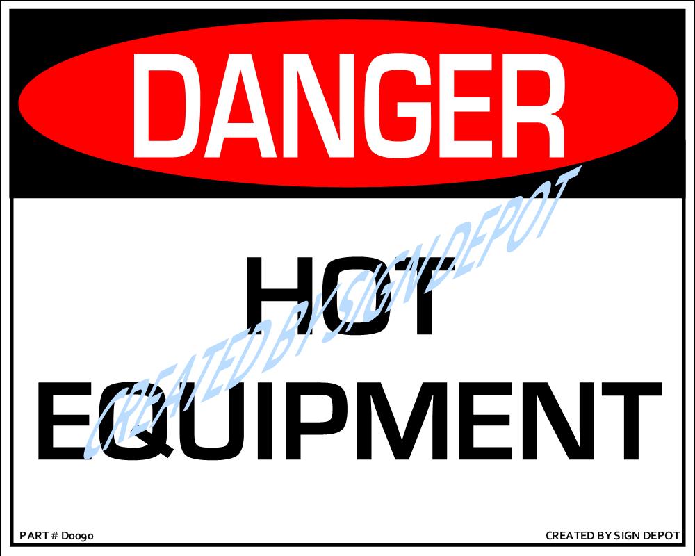 d0090-danger-hot-equipment-sign-watermark.png