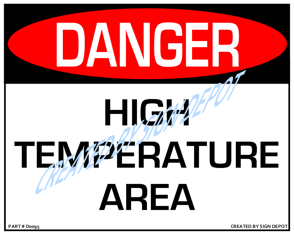 d0095-danger-high-tempreature-area-sign-watermark.png