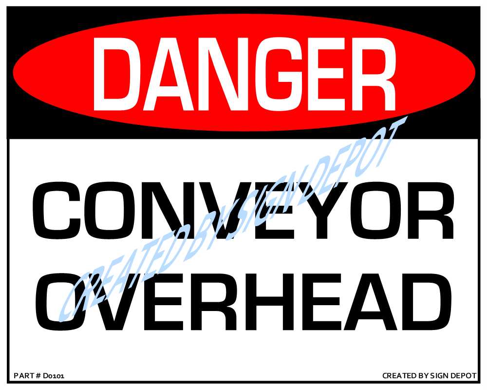 d0101-danger-conveyor-overhead-watermark.png