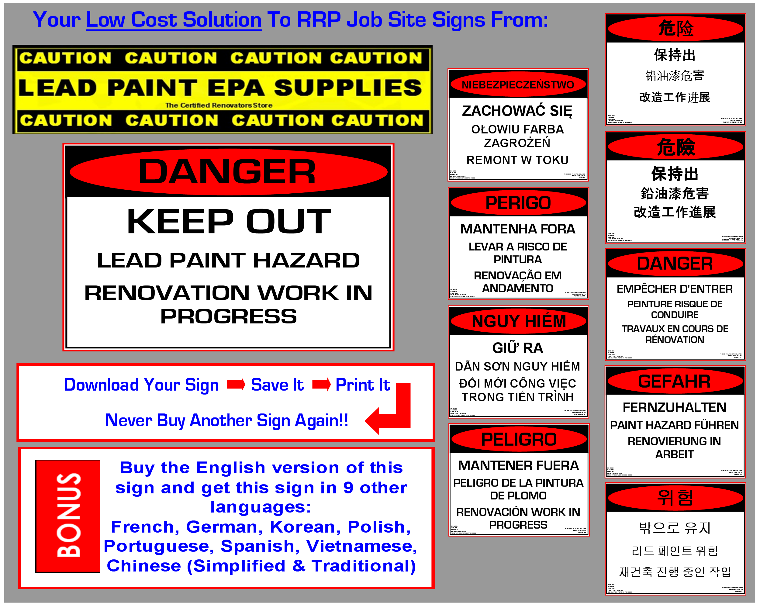 danger-keep-out-renovation-in-progress-banner-grouped-.png