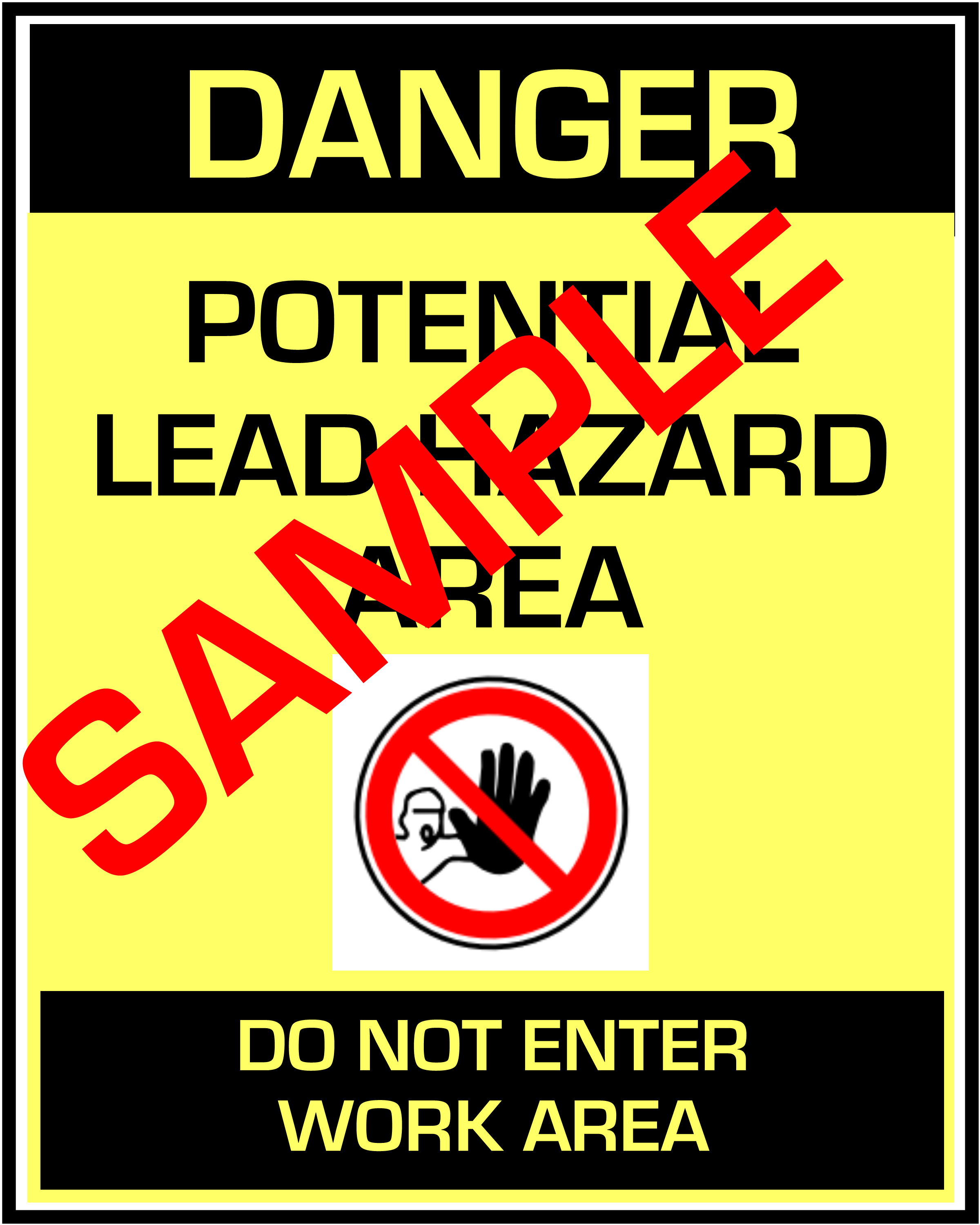 danger-poison-lead-hazard-area-english-sample.png