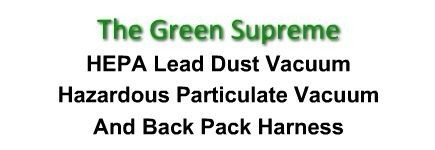 green-supreme-lead-dust-vacuum-with-harness-banner.png