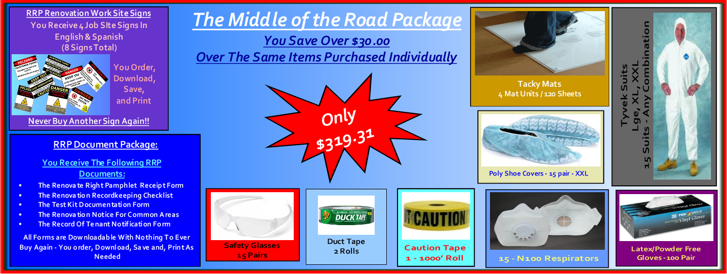 middle-of-the-road-package.png