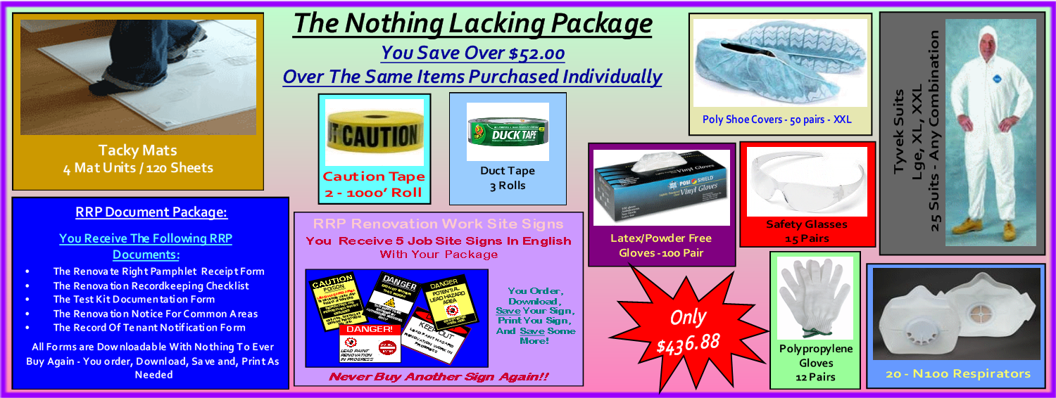 nothing-lacking-package-banner.png