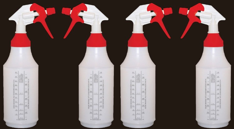 spray-bottle-4-1-.jpg