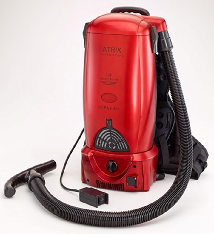 vacbp36v-backpack-vacuum-front.jpg