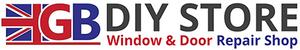 GB DIY Store