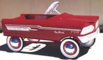 Murray V-Front 1960-1967