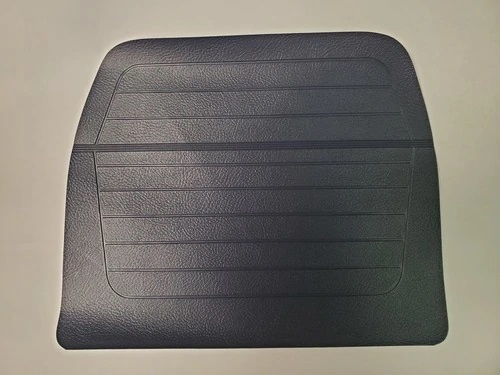Vinyl Seat Pads for the AMF 508/519