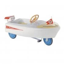 Jolly Roger-Skipper-Dolphin Murray 1968-1972
