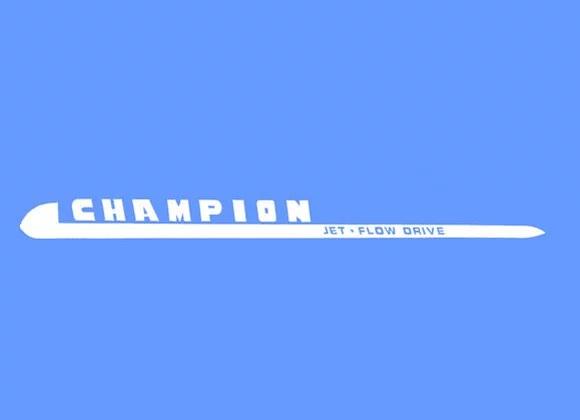 01-murray-champion-dip-side-1951-52-30.jpg