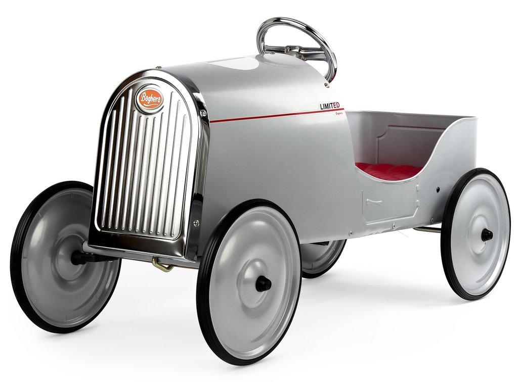 1920-legend-silver-web-1024x1024.jpg