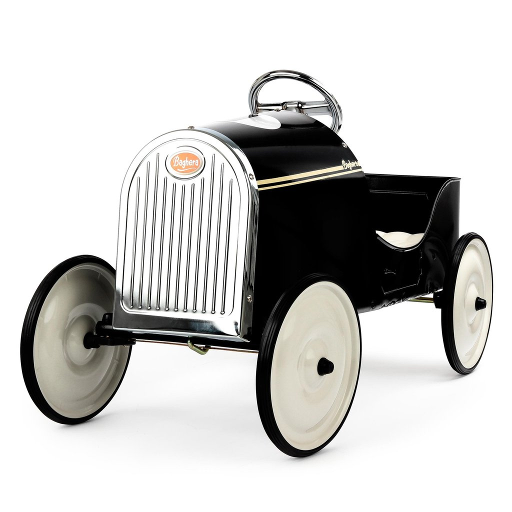 1922-legend-black-34-av-1024x1024.jpg