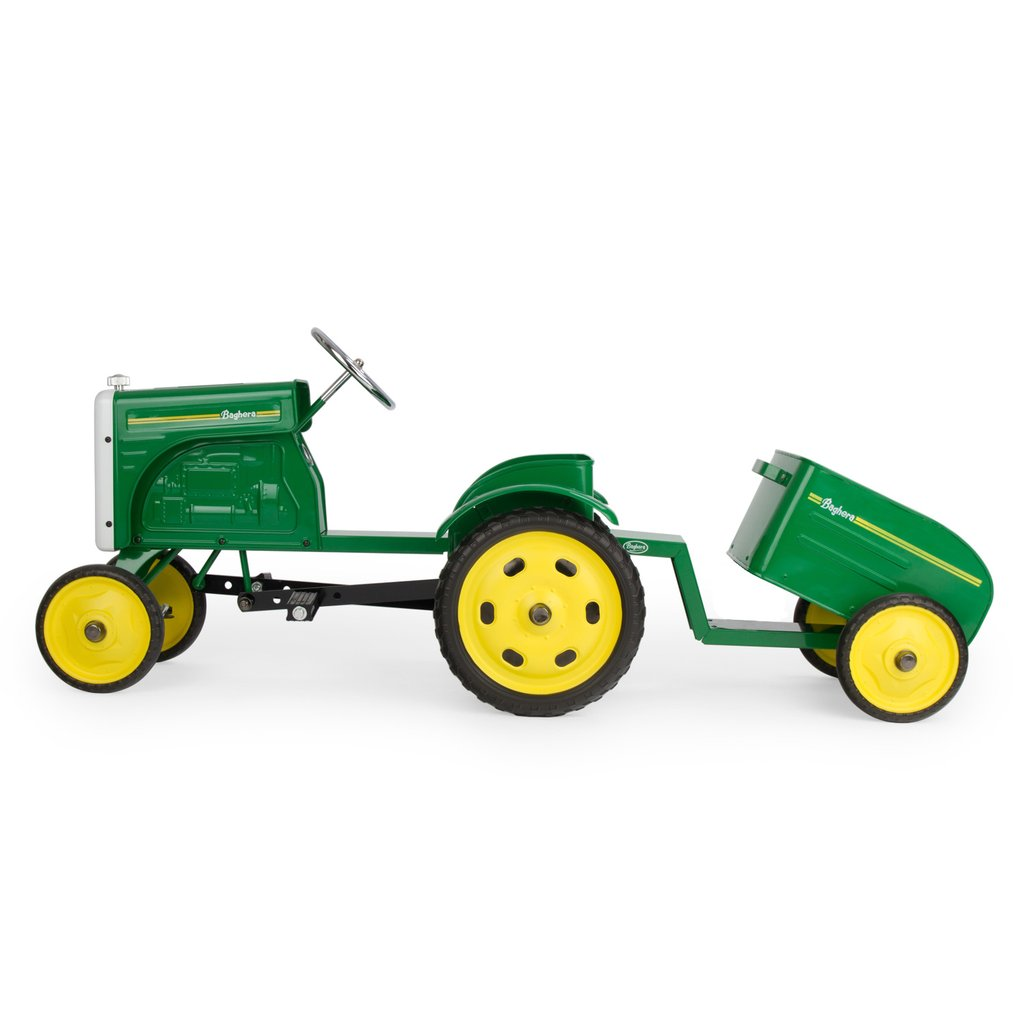 1937-baghera-tracteur-sa-remorque5-1024x1024.jpg