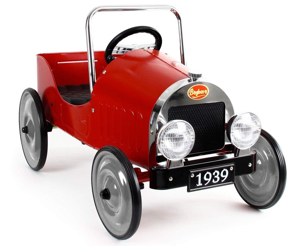 1938-classic-rouge-34web-1024x1024.jpg