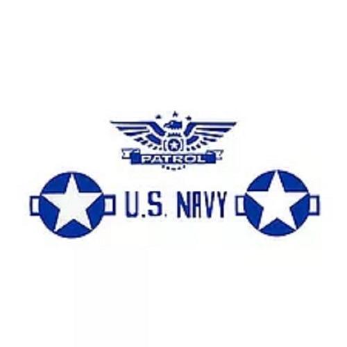 a02-murray-us-navy-patrol-plane-35.jpg