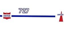 a10-united-747-pedal-plane-45.jpg