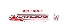 a11-air-force-45.jpg