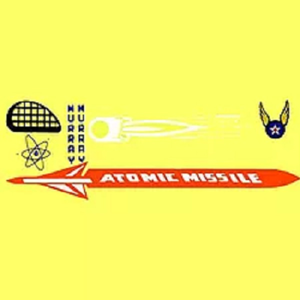 a19-murray-atomic-missile-64.jpg