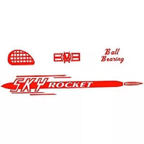 a22-murray-sky-rocket-45.jpg