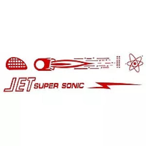 a23-murray-super-sonic-jet-45.jpg