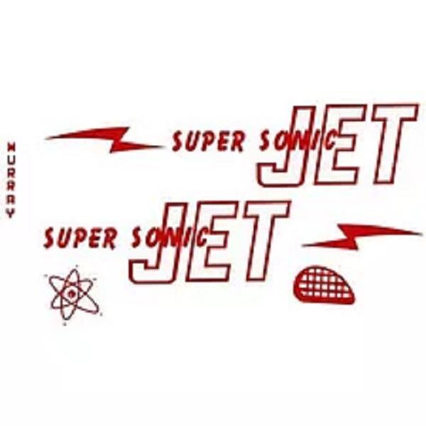 a24-murray-super-sonic-jet-45.jpg