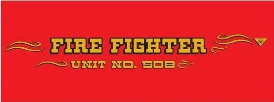 amf-508-fire-fighter-1969-70.jpg